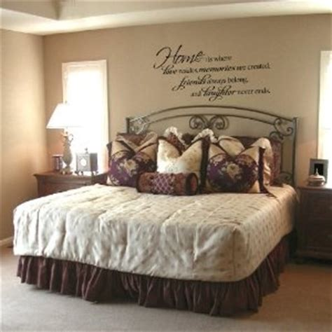 master bedroom quotes master bedroom wall quotes quotesgram 12321   881782324 9cc48ee5f18e6e536c8690c3b6ece409
