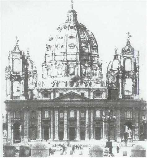 Cupola Bernini by San Pietro Laboratorio Roma