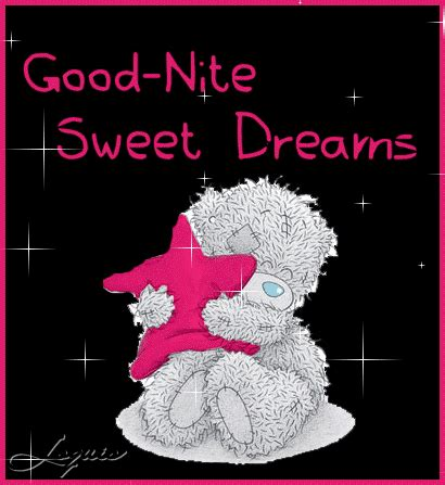 good night animated gif scraps  glitter images