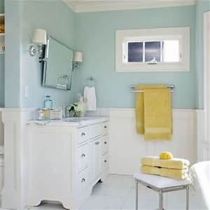 Robins egg blue paint bedroom photos robin egg blue for Can eggshell paint be used in a bathroom