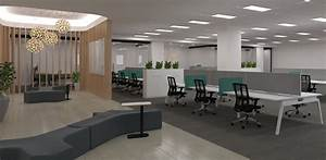 How To Choose For The Right Office Furniture In Nz