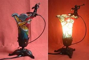 Lampe Für Bilder : jugendstil lampe 32 super wirkende modelle ~ Lateststills.com Haus und Dekorationen