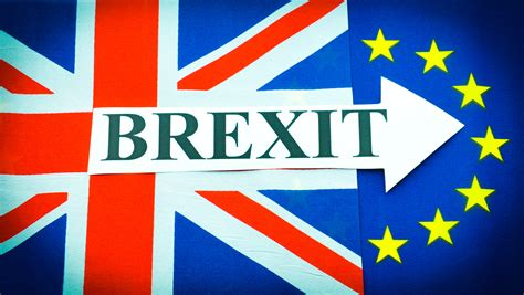 premium selection 0eb0f 31b81 Implications of the United Kingdom s Decision to Withdraw from the European  Union