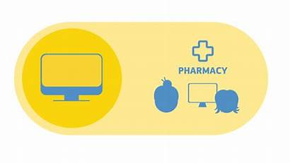 Pharmacist Animation Clipart Webstockreview Modules Library Social