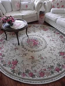 Teppich Rund 200 : die besten 25 teppich rund 200 ideen auf pinterest geflochtener teppich geflochtene teppiche ~ Markanthonyermac.com Haus und Dekorationen