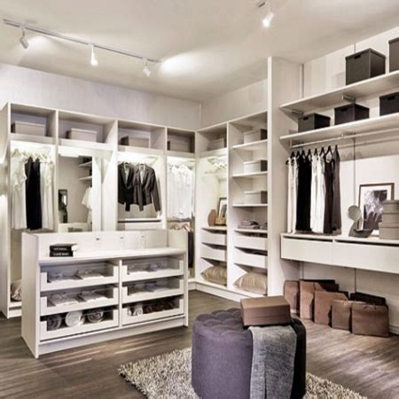 Home Design Ideas Malaysia by Best Modern Wardrobe Design Ideas In Malaysia Signature