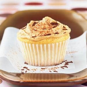 When the eggs are about 2/3 cooked, we need to use another egg hack and a little bit more butter. Desserts Using Lots Of Eggs - Top 20 Desserts that Use A ...
