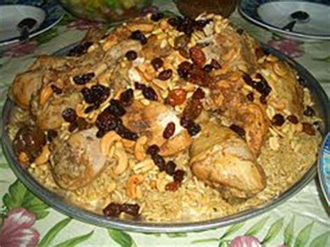 cuisine arabie saoudite cuisine saoudienne wikipédia