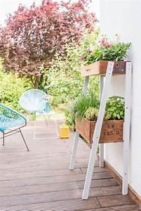 Schönes Für Den Garten : die besten 25 palettengarten ideen auf pinterest paletten garten paletten garten und ~ Sanjose-hotels-ca.com Haus und Dekorationen
