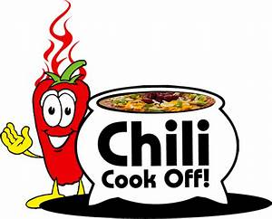Chili cook off clip art many interesting cliparts for Chili cook off clipart