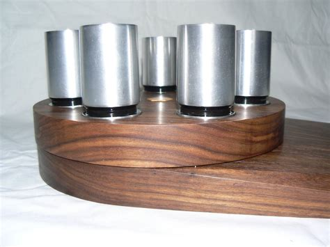 shot glass holder   larryd  lumberjockscom