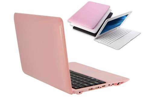 en gros 10 pouce dual pour ordinateur portable ordinateur android 4 4 pas cher mini pc