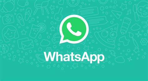 whatsapp extends time limit for deleting sent messages