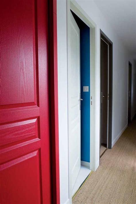 chambre couleur gris couleur de porte avec mur blanc 20170831185314 tiawuk com