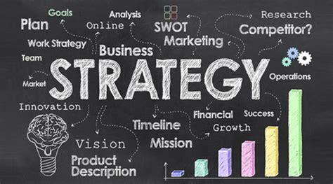 importance  business planning top flight
