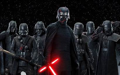 Ren Knights Resolution Wars Wallpapers Movies Uhd