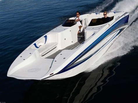 High Performance Boats Lake Havasu by The World S Catalog Of Ideas
