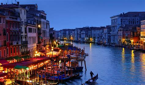 venice italy wallpapers free page 3 of 3