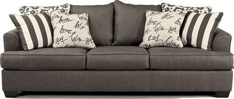 levon charcoal sofa marjen  chicago chicago