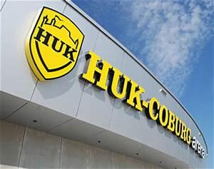 Huk Coburg Beitrag Berechnen : huk coburg la guida autonoma cambier l 39 assicurazione ~ Themetempest.com Abrechnung