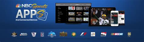 cnbc mobile nbc usa channel free live