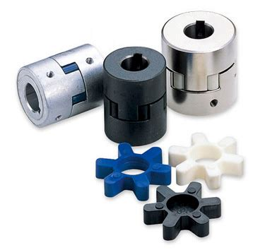 couplings addison illinois bearings industrial supply