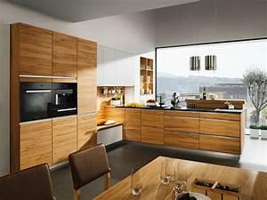 Moderne Küchen Aus Massivholz : k chen aus massivholz dansk design massivholzm bel ~ Sanjose-hotels-ca.com Haus und Dekorationen
