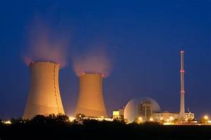 Nuclear Power Has Saved Millions of Lives, Report Says - D ...