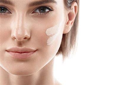 ТОП7 лучших баз под макияж какую выбрать плюсы и минусы отзывы