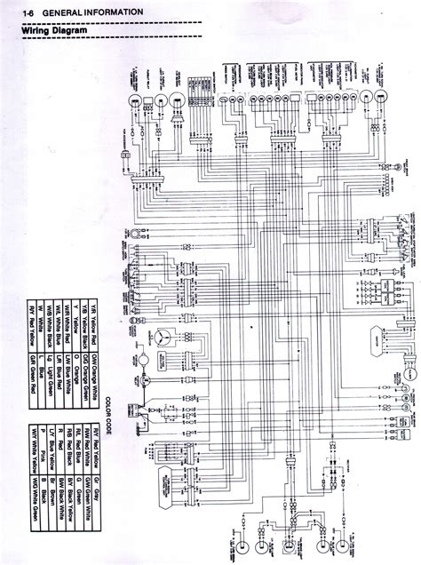 1986 Yamaha Xs1100 Wiring Diagram by 1979 Xs1100 Wiring Diagram Free Picture Schematic Wiring