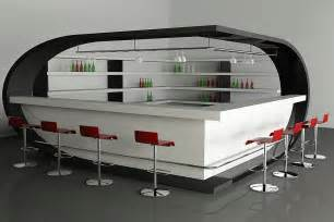 design bar home bar design ideas