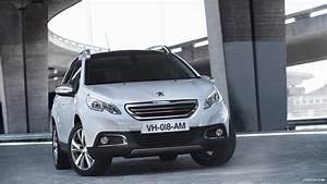 2008 Peugeot 2014 : 2014 peugeot 2008 front hd wallpaper 11 1920x1080 ~ Maxctalentgroup.com Avis de Voitures