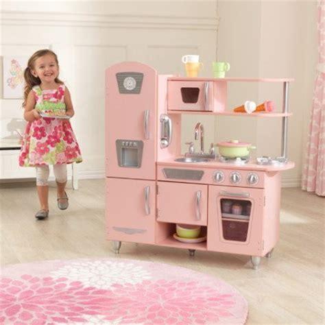 cocinas de juguete de madera ninos baratas infantiles