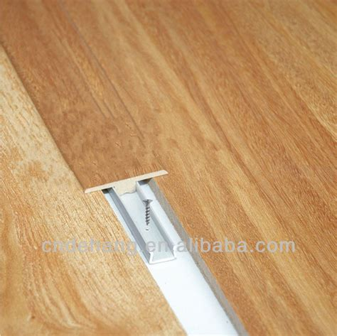 Laminate Floor Transition Molding by Transition Laminate Flooring