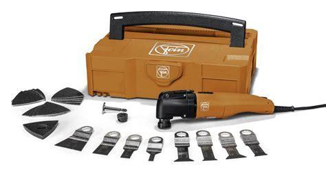 Fein FSC Interior 72363662090 SuperCut Construction Cutter