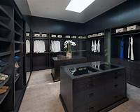 magnificent dressing room closet design Top 100 Best Closet Designs For Men - Walk-In Wardrobe Ideas