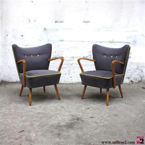 17 meilleures id 233 es 224 propos de vintage rocking chair sur