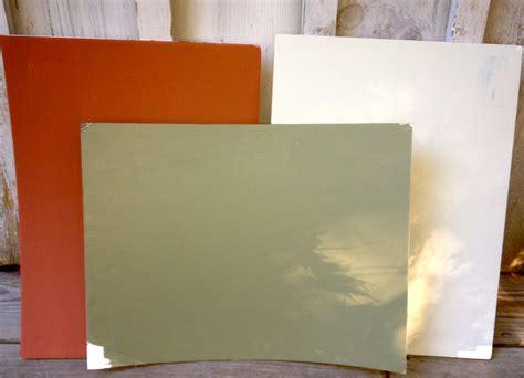 shutter colors for orange brick house front door color