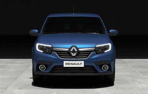 Fiat Uc Merced by Renault Fiat Y Mercedes Aportan A Este Resumen