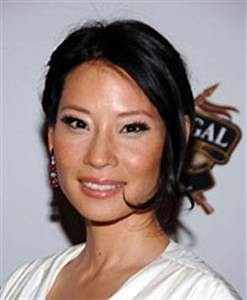 Lucy Liu and Will McCormack Relationship Details | ShagTree