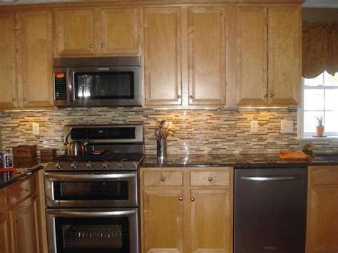 dark kitchen cabinets with light countertops light oak cabinets dark countertops deductour com