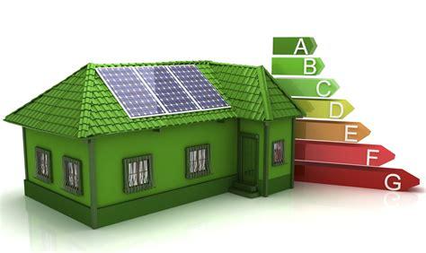 Come Riscaldare Casa In Modo Economico by I Consigli Per Riscaldare Casa Senza Sprechi E In Modo