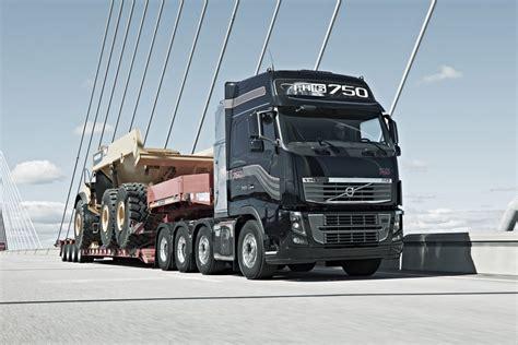 volvo kamioni volvo fh16 i sa 750 ks