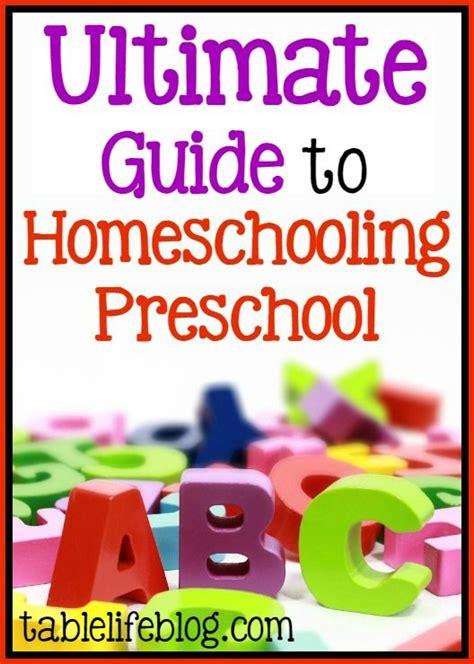 best 25 preschool at home ideas on preschool 526 | 12d30da3c1ccc0e8d7916114d56c440f preschool at home montessori preschool