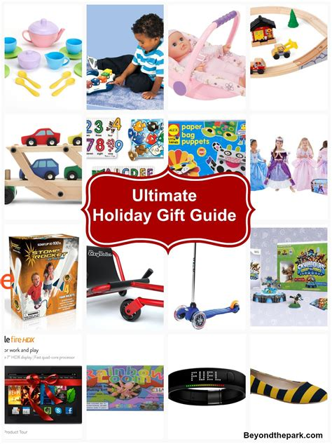 best 28 cool christmas gifts 2013 cool christmas