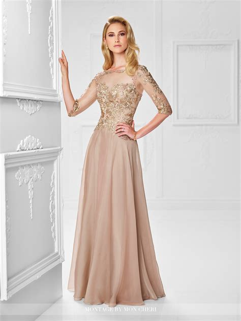 alexia bridesmaid dresses montage moncheri evening of the dress 117901