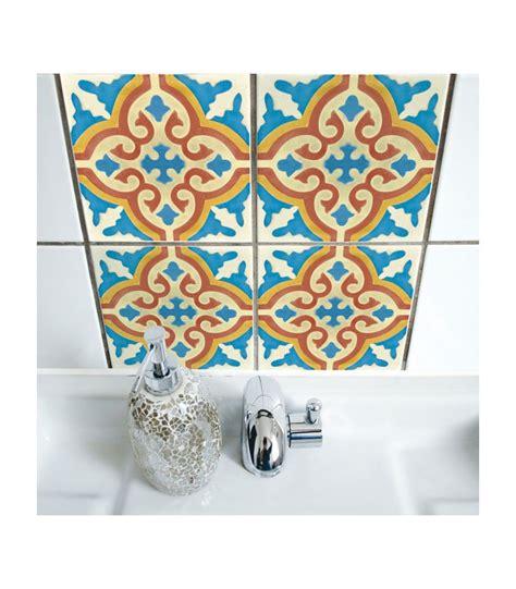 stickers carrelage mural salle de bain stickers pour carrelage de salle de bain ou cuisine rimal wadiga