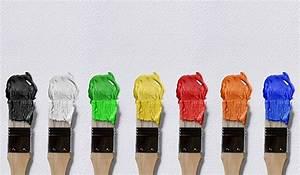 Rigipsplatten Streichen Ohne Grundierung : schrank streichen ideen wie mit farbe bemalen ~ Watch28wear.com Haus und Dekorationen