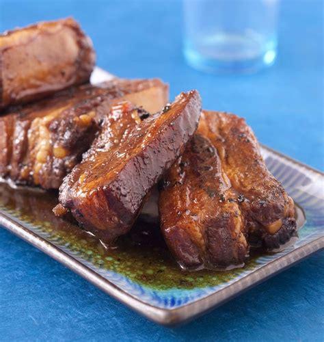 comment cuisiner des christophines comment cuisiner travers de porc