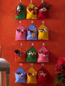 Weihnachtskalender Selber Basteln : adventskalender f r kinder adventskalender kinder 2 h16 christmas pinterest ~ Orissabook.com Haus und Dekorationen